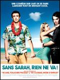 Sans Sarah Rien Ne Va! French DVD Rip 2008