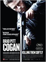 Cogan : Killing Them Softly FRENCH DVDRIP 2012
