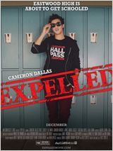 Expelled FRENCH WEBRIP 2015