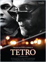 Tetro DVDRIP FRENCH 2009