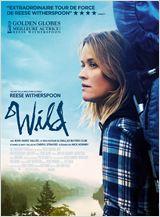 Wild VOSTFR DVDSCR 2015