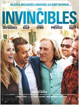 Les Invincibles FRENCH DVDRIP 2013