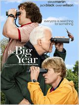 The Big Year FRENCH DVDRIP AC3 2011