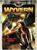 Wyvern (TV) FRENCH DVDRIP 2009