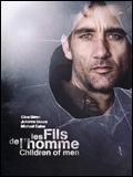 Les Fils De L Homme FRENCH DVDRiP 2006