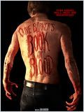 Book of Blood FRENCH DVDRIP 2011