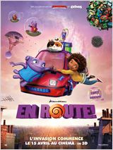 En route ! FRENCH DVDRIP 2015