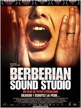 Berberian Sound Studio FRENCH DVDRIP 2013