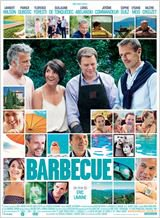 Barbecue FRENCH BluRay 1080p 2014
