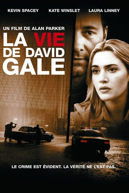 La Vie de David Gale FRENCH HDlight 1080p 2003
