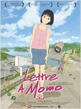 Lettre à Momo VOSTFR DVDRIP 2013