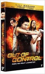 Out of control FRENCH DVDRIP 2014