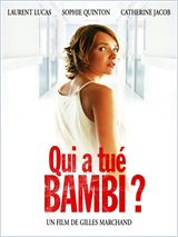 Qui a tué Bambi ? FRENCH DVDRIP 2003