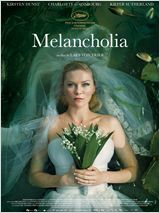 Melancholia FRENCH DVDRIP 2011