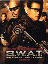S.W.A.T. unité d'élite FRENCH DVDRIP 2003 (SWAT)