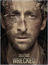 Lost Identity FRENCH DVDRIP 1CD 2011