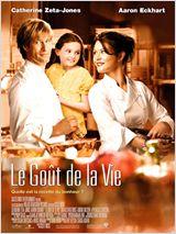 Le Goût de la vie FRENCH DVDRIP 2007