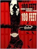 100 Feet FRENCH DVDRIP 2010