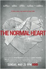 The Normal Heart FRENCH DVDRIP x264 2014