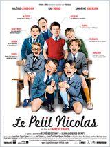 Le Petit Nicolas DVDRIP FRENCH 2009