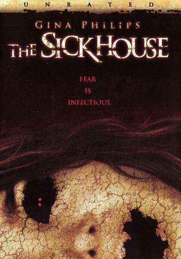 The Sick House DVDRIP FRENCH 2009
