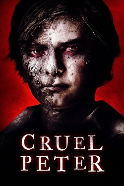 Cruel Peter FRENCH WEBRIP 1080p 2020
