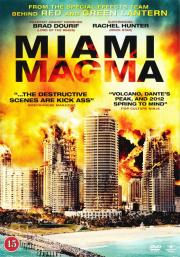 Miami Magma FRENCH DVDRIP 2012