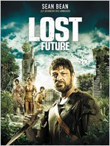 Lost Future (TV) FRENCH DVDRIP 2012