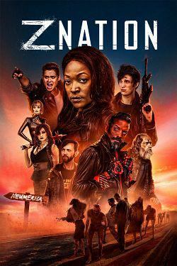 Z Nation S05E08 FRENCH HDTV