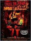 Trailer Park of Terror FRENCH DVDRIP 2010