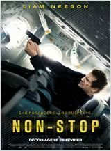 Non-Stop FRENCH BluRay 1080p 2014