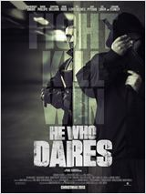 He Who Dares: Downing Street Siege FRENCH DVDRIP x264 2015