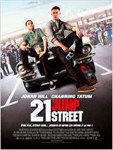 21 Jump Street VOSTFR R5 2012