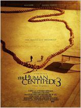The Human Centipede III (Final Sequence) VOSTFR WEBRIP 2015