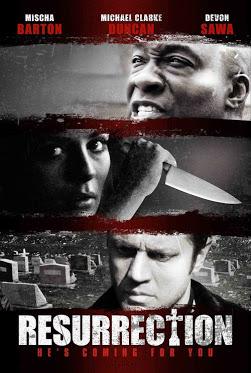 A Resurrection FRENCH BluRay 720p 2014