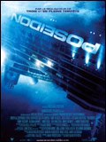 Poseïdon FRENCH DVDRIP 2006