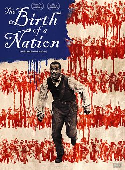 The Birth of a Nation FRENCH DVDRIP 2016