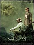 Man to man DVDRIP FRENCH 2005