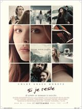 Si je reste (If I Stay) FRENCH DVDRIP 2014