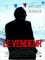 Le vendeur FRENCH DVDRIP 2011