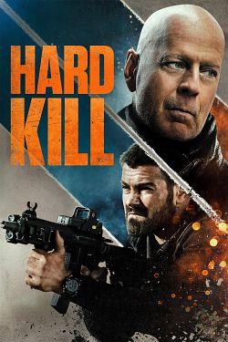 Hard Kill FRENCH BluRay 720p 2020