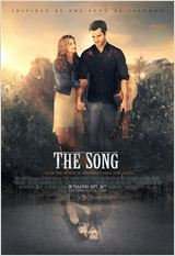 The Song FRENCH DVDRIP 2015