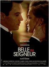 Belle du seigneur FRENCH DVDRIP 2013