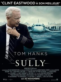 Sully FRENCH DVDRIP x264 2016