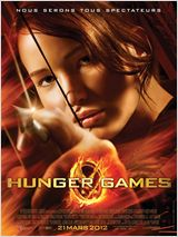 The Hunger Games FRENCH DVDRIP 2012