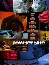 Powder Blue FRENCH DVDRIP 2011