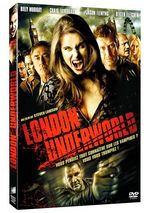 London Underworld FRENCH DVDRIP 2011
