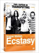 Irvine Welsh's Ecstasy FRENCH DVDRIP 2013