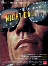Night Call (Nightcrawler) FRENCH DVDRIP x264 2014