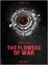 The Flowers of War FRENCH DVDRIP 2012